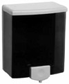ClassicSeries™ Surface-Mounted Soap Dispenser B-40 ClassicSeries™ Surface-Mounted Soap Dispenser B-40. A Division of Bobrick,