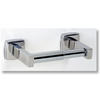 Bobrick ClassicSeries™ Surface-Mounted Toilet Tissue Dispenser - B-7685 Bobrick ClassicSeries™ Surface-Mounted Toilet Tissue Dispenser - B-7685