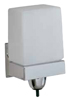 ClassicSeries™ Surface-Mounted LiquidMate® Soap Dispenser B-155 ClassicSeries™ Surface-Mounted LiquidMate® Soap Dispenser B-155. A Division of Bobrick,