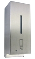 B-2013 Automatic Soap Dispenser