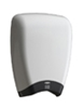 B-7180 Quiet Dry Hand Dryer