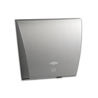 B-7125 InstaDry Hand Dryer