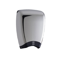 B-7188 Quiet Dry Hand Dryer
