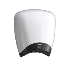 B-770 Quiet Dry Hand Dryer