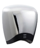 B-778 Quiet Dry Hand Dryer
