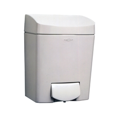 B-5050 Soap Dispenser